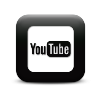 YouTube de Teranga